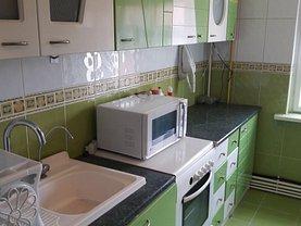 Apartament de vânzare 3 camere în Focsani, Autogara