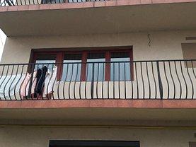 Apartament de vânzare 3 camere în Focsani, Exterior Est