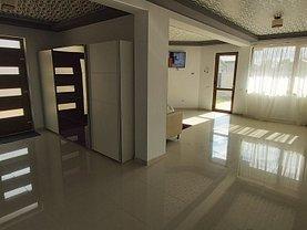 Casa 6 camere în Focsani, Brailei