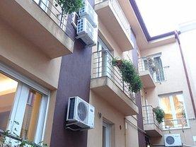 Casa de vânzare 9 camere, în Bucuresti, zona Centrul Civic