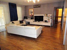 Apartament de vânzare sau de închiriat 3 camere, în Bucuresti, zona Stefan cel Mare