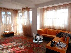 Apartament de vânzare 2 camere, în Bucuresti, zona Baicului