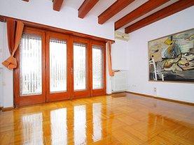 Casa de închiriat 11 camere, în Bucuresti, zona Casin