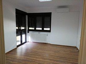 Casa de închiriat 20 camere, în Bucuresti, zona Dorobanti
