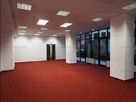 Închiriere birou în Bucuresti, Stefan cel Mare