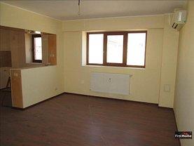 Apartament de vânzare 2 camere, în Focsani, zona Ultracentral