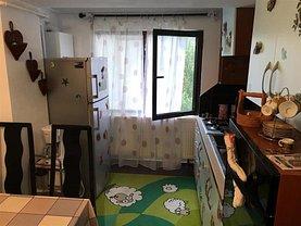 Apartament de închiriat 2 camere în Focsani, Nord