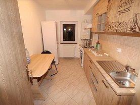 Apartament de închiriat 2 camere, în Focşani, zona Brăilei