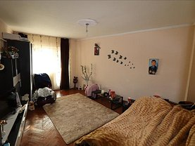 Apartament de vânzare 2 camere, în Focsani, zona Obor