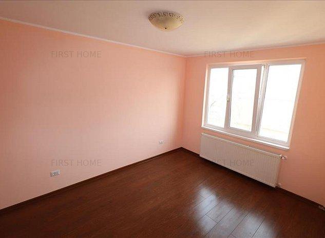 Apartament 2 camere, etaj 4 , zona Scoala 7 - imaginea 1