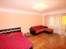 Apartament de vânzare 3 camere în Focsani, Brailei