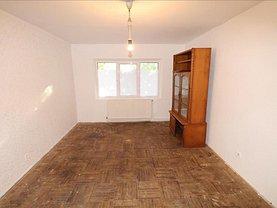 Apartament de închiriat 3 camere în Focsani, Nord-Est