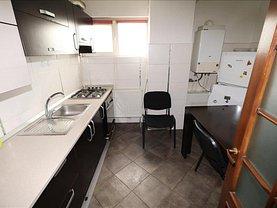 Apartament de vânzare 2 camere, în Focşani, zona Obor