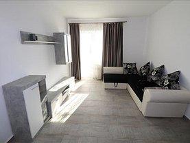 Apartament de închiriat 2 camere, în Focşani, zona Central