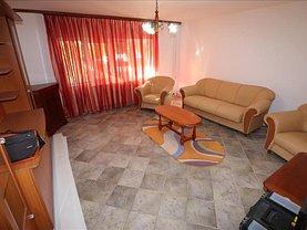 Apartament de închiriat 2 camere, în Focsani, zona Gara