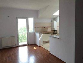Apartament de vânzare sau de închiriat 2 camere, în Focsani, zona Nord