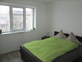Apartament de vânzare 2 camere în Focsani, Sud
