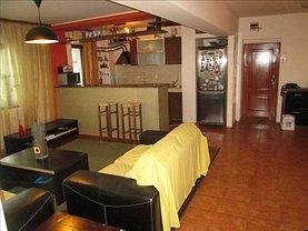 Apartament de vânzare sau de închiriat 3 camere, în Focsani, zona Central