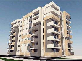 Apartament de vânzare 2 camere, în Focsani, zona Central