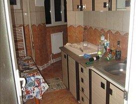 Apartament de închiriat 2 camere în Focsani, Brailei