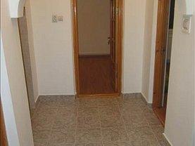 Apartament de închiriat 3 camere în Focsani, Sud