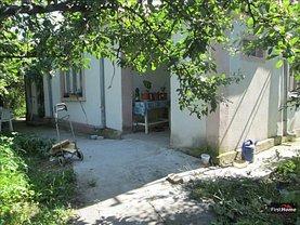 Casa de vânzare 4 camere, în Focşani, zona Vest