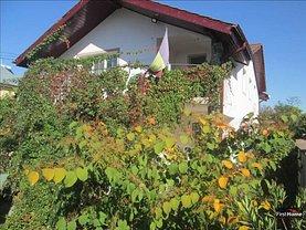 Casa de vânzare 4 camere, în Focşani, zona Obor