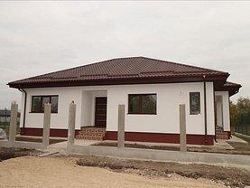 Casa de vânzare 2 camere, în Focşani, zona Est