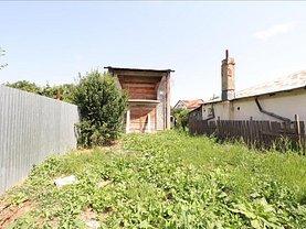Casa de vânzare 5 camere, în Focşani, zona Vest