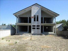 Casa 8 camere în Focsani, Sud