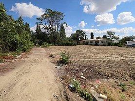 Teren agricol de vânzare în Focsani, Brailei