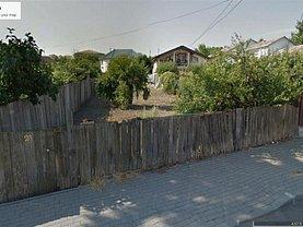 Teren constructii de vânzare, în Focsani, zona Brailei