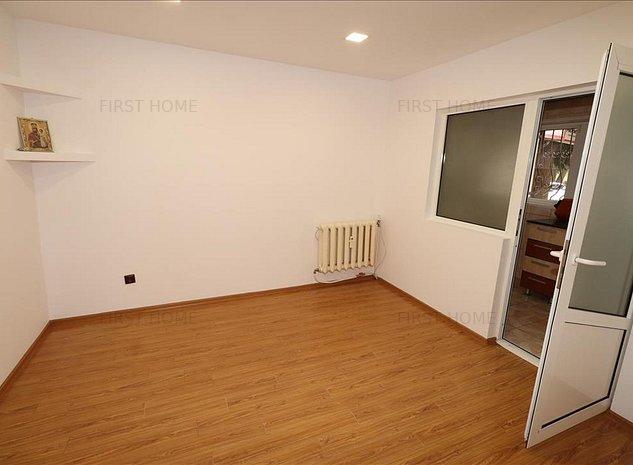 Spatiu birou / sediu firma in zona BRD - Casa de Cultura - imaginea 1