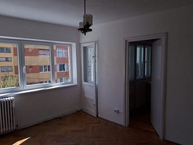 Apartament de vânzare 2 camere, în Alba Iulia, zona Ultracentral