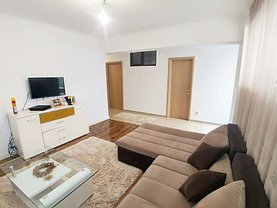 Apartament de vanzare 3 camere, în Bucureşti, zona Bucureştii Noi