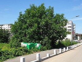 Teren constructii de vanzare, în Bucureşti, zona Berceni