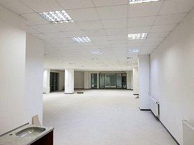 Vânzare cladire Hotel/Birouri