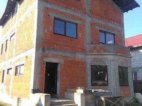 Casa de vânzare 6 camere, în Dragomiresti-Deal