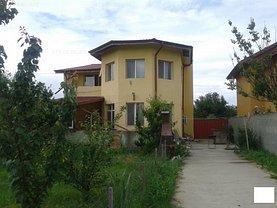 Casa de închiriat 6 camere, în Dragomiresti-Deal