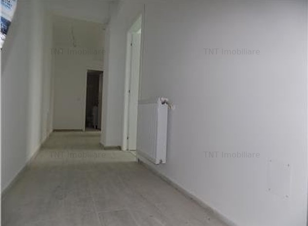 Apartament 1 camera Galata - imaginea 1