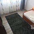 Apartament de închiriat 2 camere, în Iasi, zona Centru Civic