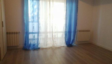 Apartamente Iasi, Tudor Vladimirescu