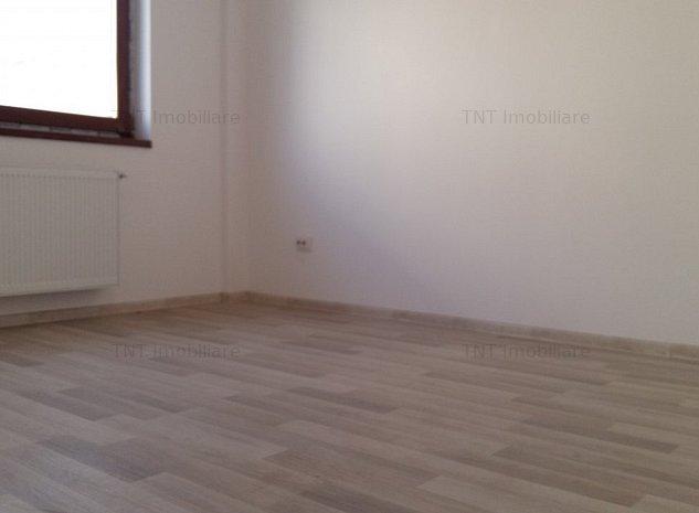 Apartament 2 camere decomandate de inchiriat bloc nou zona Alexandru - imaginea 1