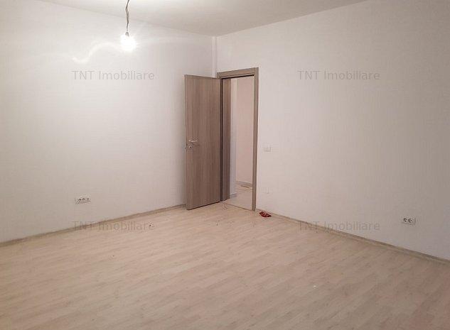 Inchiriere apartament 1 camera decomandat zona Nicolina-Cug. - imaginea 1