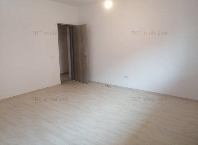 Apartament 1 camera decomandat zona Nicolina-Cug. - imaginea 1