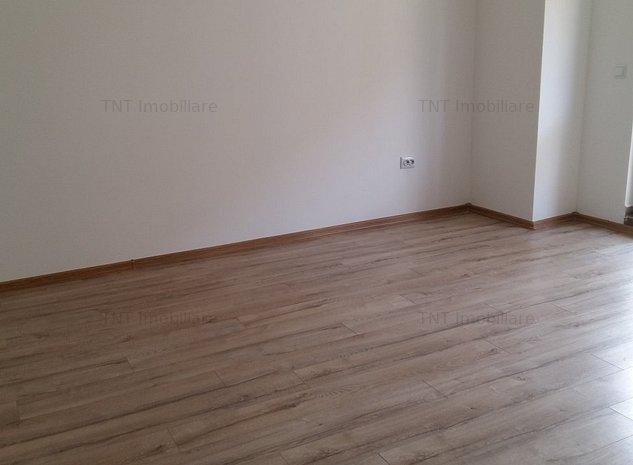 Apartament 2 camere de inchiriat BLOC NOU zona Nicolina-CUG PROVIDENTA - imaginea 1