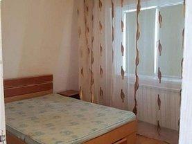 Apartament de inchiriat 2 camere, în Iasi, zona Canta