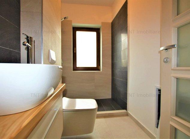 Apartament cu 2 camere etaj 2 in Pacurari la 43700euro - imaginea 1