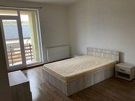 Apartament de închiriat 2 camere, în Iaşi, zona Păcurari