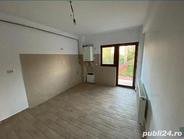 Apartament 3 camere, 63mp, BOXA SI LOC DE PARCARE INCLUSE IN PRET - Păcurari - imaginea 1